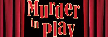 Murder In Play